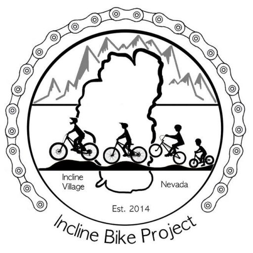 Incline Bike Park Project