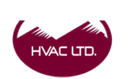 Mark Henry HVAC